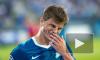 Капелло: Для Аршавина двери в сборную открыты