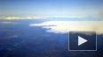 Извержение вулкана в Исландии парализовало воздушное ...