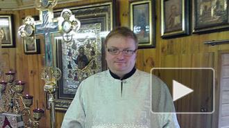 Милонов: Идеал Собчак - это либерально антипутинский голубой сатанист
