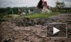 Новости Украины: ополченцы ЛНР сбили украинский истребитель