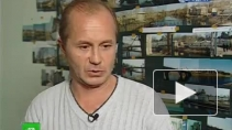 СК проверяет криминальную версию смерти Андрея Панина