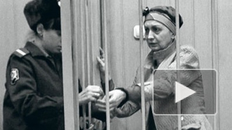 Тяжелобольной предпринимательнице Наталье Гулевич продлили арест еще на полгода