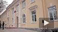 Петербургская Дорожная больница отмечает столетний ...