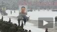 Похороны Ким Чен Ира: Северная Корея рыдает, а Южная ...