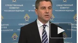 Арест оппозиционера Леонида Развозжаева продлен до 6 августа