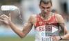 Чемпион мира по спортивной ходьбе россиянин Сергей Бакулин завоевал золото
