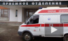 Петербургская школьница вспорола живот стеклом, пытаясь покончить с собой