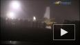 Трагедия в Донецке: при крушении АН-24 погибли болельщики ...