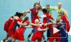 Универсиада 2015: женская сборная по гандболу вывела Россию на второе место в медальном зачете