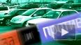 Рынок в Автово: чиновники крышуют как в 90-ых