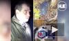 Под Курском спустя неделю найдено тело пропавшего 7-летнего мальчика