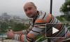 В Турции избит и задержан российский журналист Аркадий Бабченко