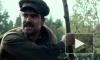 """""""А зори здесь тихие..."""" 30 апреля в прокат вышел ремейк советской военной драмы"""