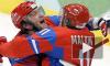 Евгений Малкин оформил хет-трик  в ворота финнов