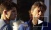 """""""Молодежка"""" 4 сезон: 31 серия выходит в эфир, Костров идет мириться с отцом, а Настя извиняется перед группой поддержки"""