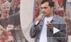 """Сурков – оппозиции: """"Хватит вопить, надоели"""""""