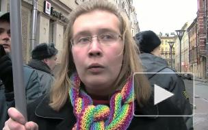 Новости 20 ноября 2010 16:00