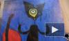 Коты известных художников: Андрей Сикорский