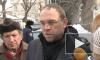 Адвокат Тимошенко готов обнародовать ее диагноз