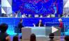 Путин рассказал о плюсах и минусах действующих против России санкций
