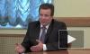 Алексей Зеленцов: Горожане расплачиваются за ошибки управляющих компаний