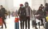 Число жертв нового коронавируса в Китае достигло девяти человек