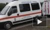 Улицу Пограничника Гарькавого закрыли до 23 апреля