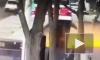 В Китае автобус с людьми провалился в яму. Погибли 6 человек