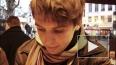 Журналист Максим Заговора рассказал о своем задержании ...