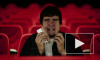 BadComedian станет амбассадором хороших фильмов на онлайн-кинотеатреivi