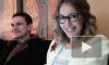 СМИ: Собчак вышла замуж понарошку, а роман с Яшиным был пиаром