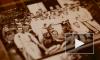 Минтруд назвало количество ветеранов Великой Отечественной войны