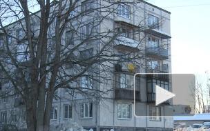 В Красносельском поселении подвели итоги за 2020 год