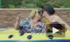 """""""Горько! 2"""": продолжение народной комедии с Сергеем Светлаковым не удержится на первом месте чарта"""