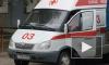 В Раухфуса врачи пытаются спасти годовалого ребенка, упавшего с седьмого этажа