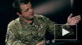 "Новости Украины: комбат ""Айдара"" обещал набить морду ..."