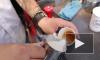 Ученые назвали напиток, который вдвое снижает риск развития онкологии