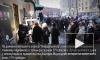 Россияне одобряют работу Путина, но хотят другую Госдуму и правительство