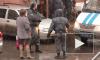 Сосед-педофил изнасиловал мальчика в Кировском районе