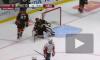 Овечкин вновь вошел в историю НХЛ