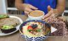Ученые доказали пользу завтрака в борьбе с ожирением