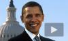 Обама победил и возглавит США еще на 4 года