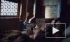 """""""Игра престолов"""" 7 сезон, 7 серия: выходит в переводе, Дейнерис и Джон займутся тем, что от них давно все ждут"""