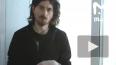 Сын Талькова записал видеообращение, в котором опроверг ...