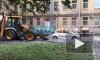 Андрей Бондарчук принес соболезнования от Администрации СПб из-за аварии на Измайловском