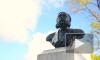 В Петербурге восстановили надгробие адмирала Бутакова