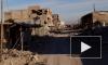 Глава МИД заявил о завершении войны в Сирии
