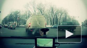 В Подмосковье в ДТП сегодня попали два автобуса, 14 человек обратились за медицинской помощью