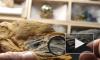 Свитки Мертвого моря из вашингтонского музея оказались подделкой