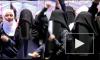 Женщины Йемена ополчились против своего президента